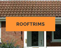 Rooftrims