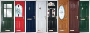 doors-choice